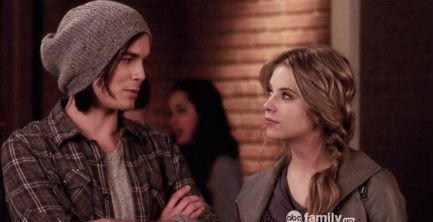 Hanna_and_caleb.jpg 433×222 pixels