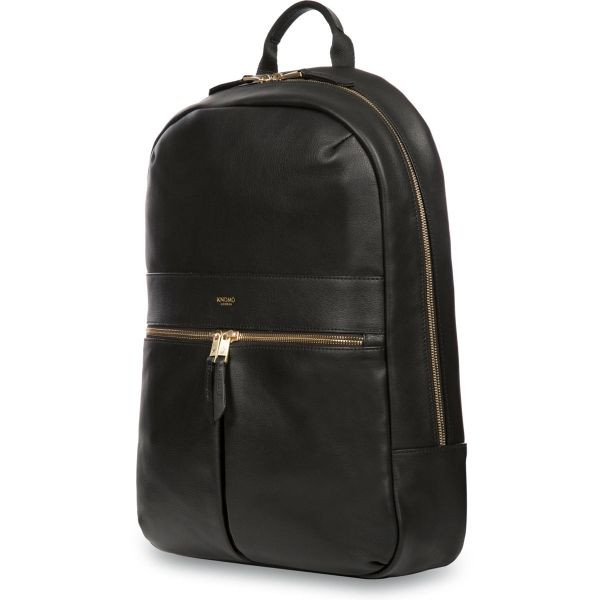 bc3991ddbd94 Beaux Laptop Backpack from KNOMO  Official Store