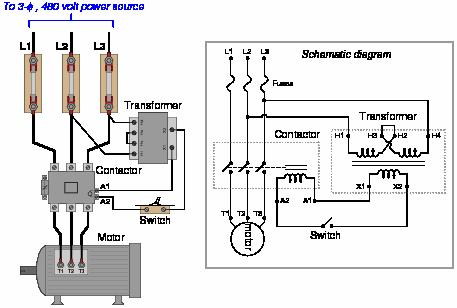 Legrand 3 Way Switch Wiring Diagram