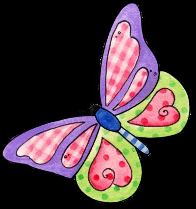 Mariposas Libelulas Imagenes Tamano Grande Material Escolar Para Manualidades Art Collection Art Illustrat Butterfly Clip Art Fabric Painting Butterfly Art