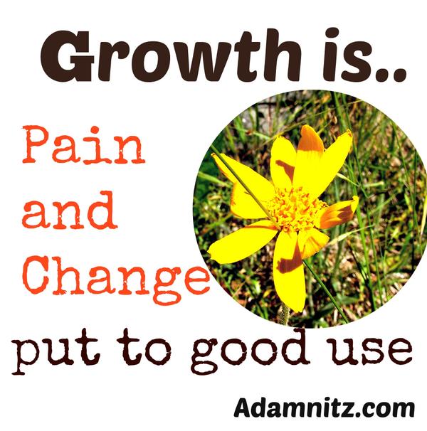 @adamnitz #quote #inspiration