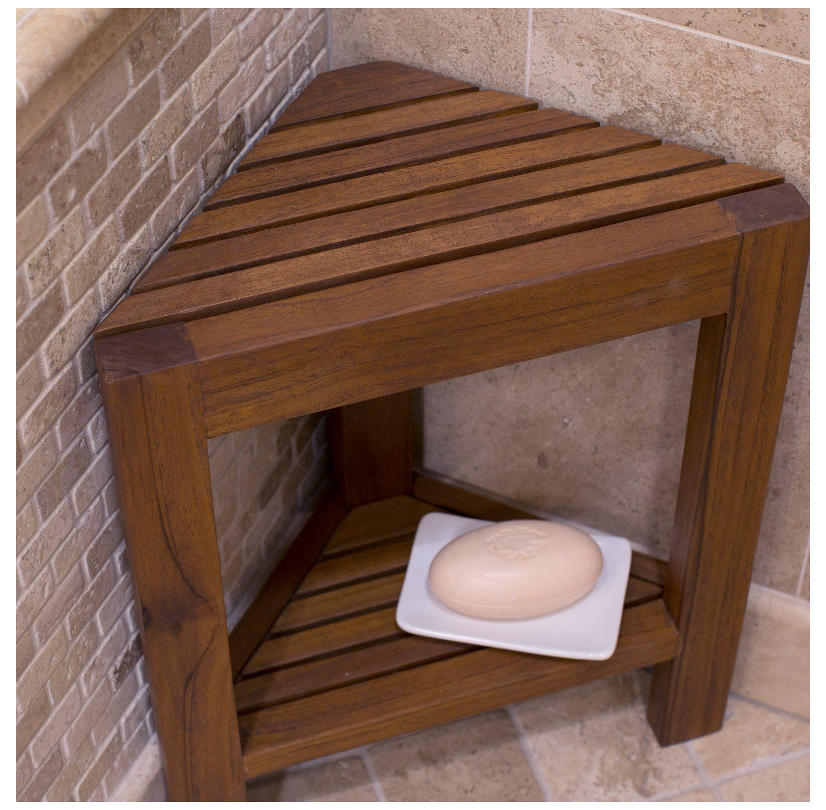 33+ Teak bathroom accessories info