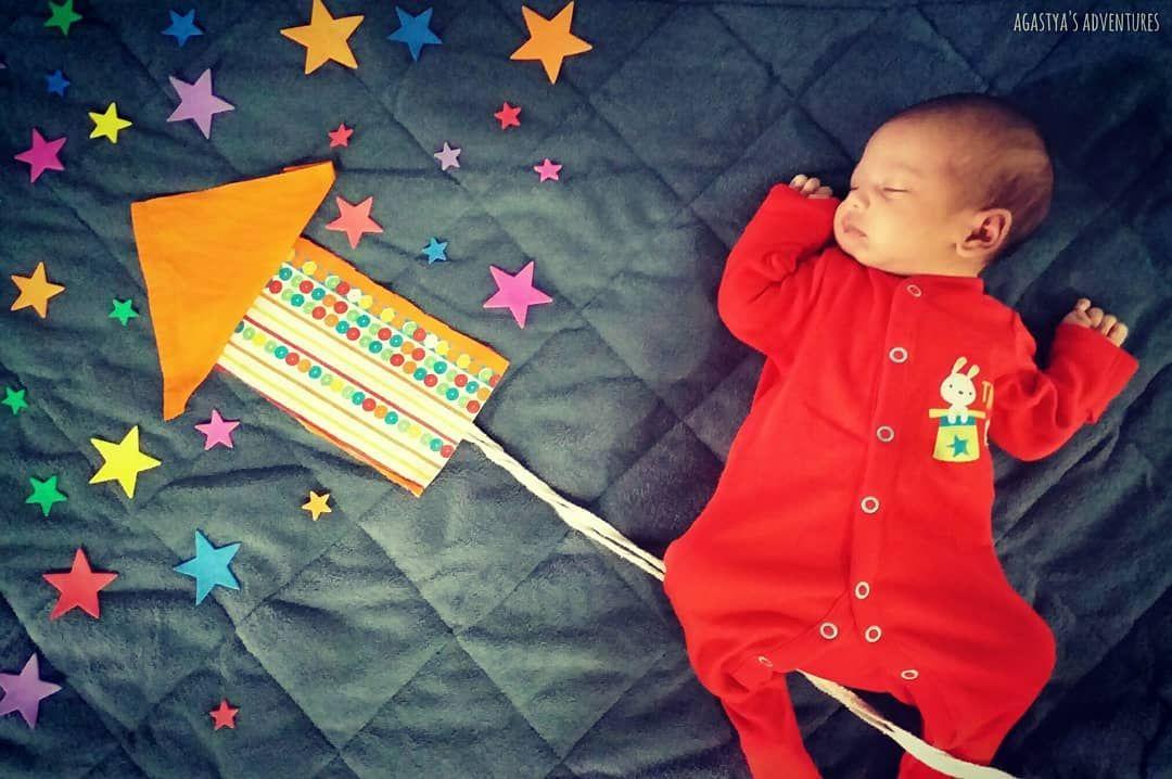 Tbt Diwali Agastyasadventures Babyphotography