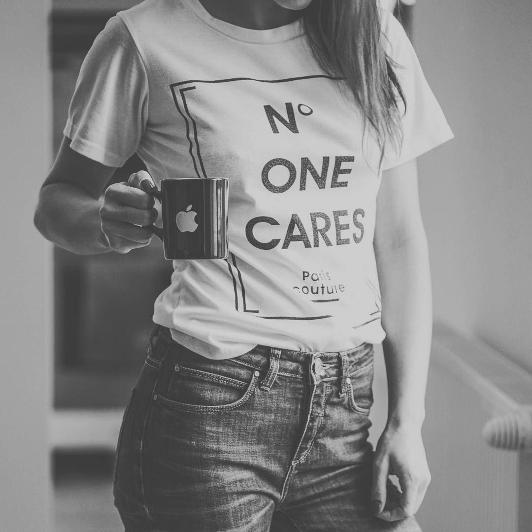 Black coffee drinkers only theblackcoffeeco instagram