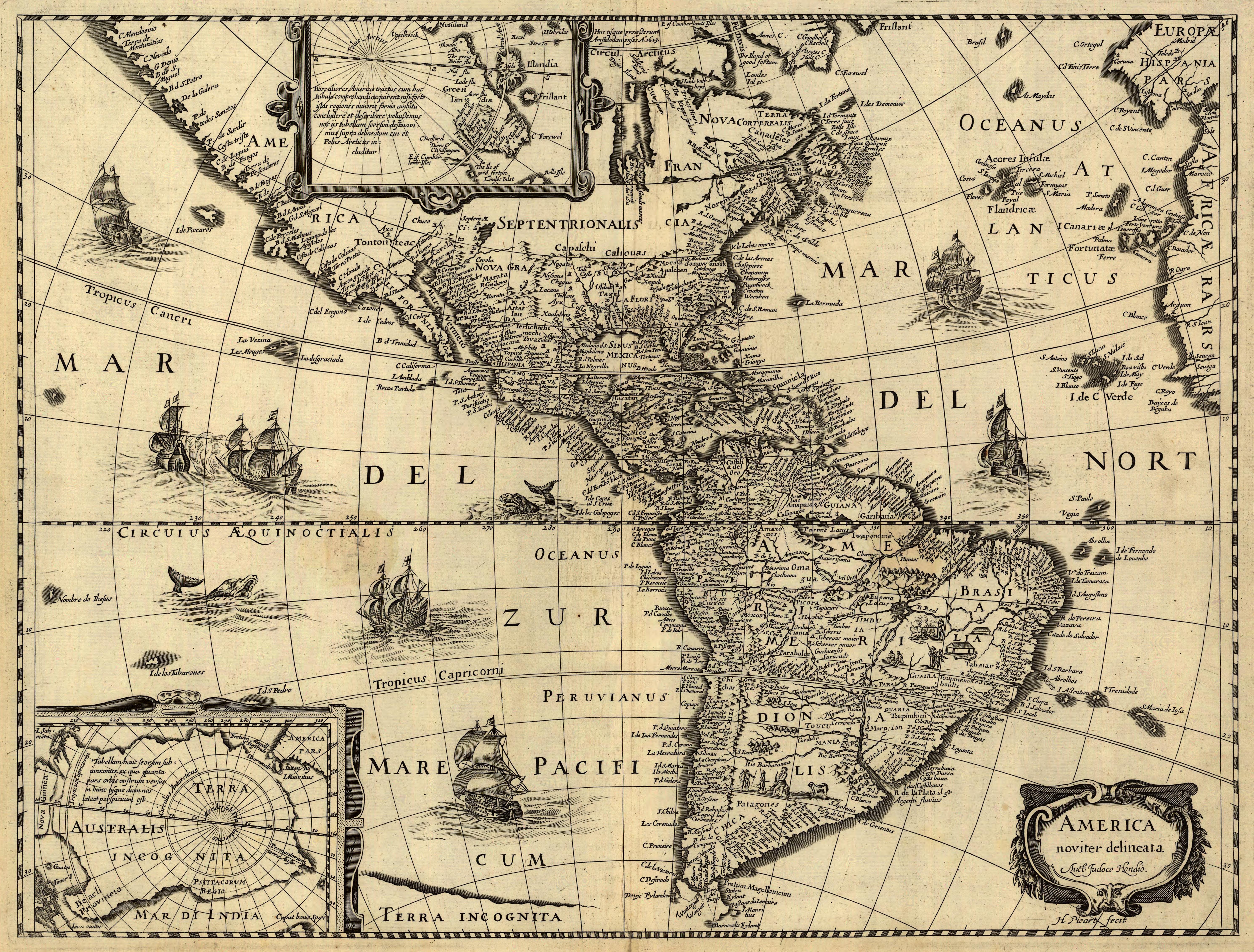 Americanoviterdelineatag 59654528 maps pinterest americanoviterdelineatag 59654528 antique mapsvintage publicscrutiny Image collections