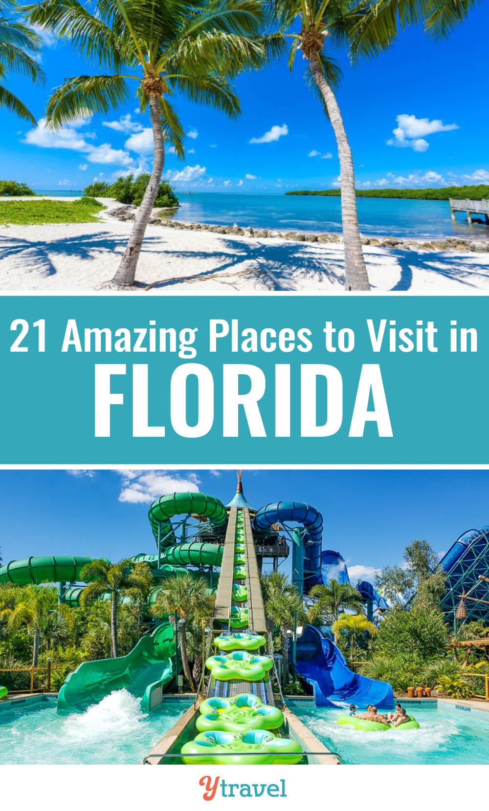 21 Best Places To Visit In Florida With Kids In 2021 Florida Travel Places To Visit Cool Places To Visit