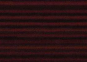Textures   -   ARCHITECTURE   -   WOOD   -   Fine wood   -  Dark wood - Mahogany fine wood texture seamless 17011 #woodtextureseamless Textures   -   ARCHITECTURE   -   WOOD   -   Fine wood   -  Dark wood - Mahogany fine wood texture seamless 17011 #woodtextureseamless Textures   -   ARCHITECTURE   -   WOOD   -   Fine wood   -  Dark wood - Mahogany fine wood texture seamless 17011 #woodtextureseamless Textures   -   ARCHITECTURE   -   WOOD   -   Fine wood   -  Dark wood - Mahogany fine wood text #woodtextureseamless
