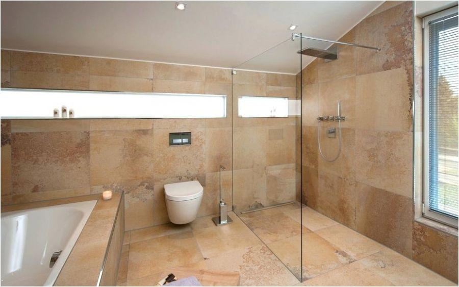 Badezimmer Erneuern Ideen Badezimmer Mediterran