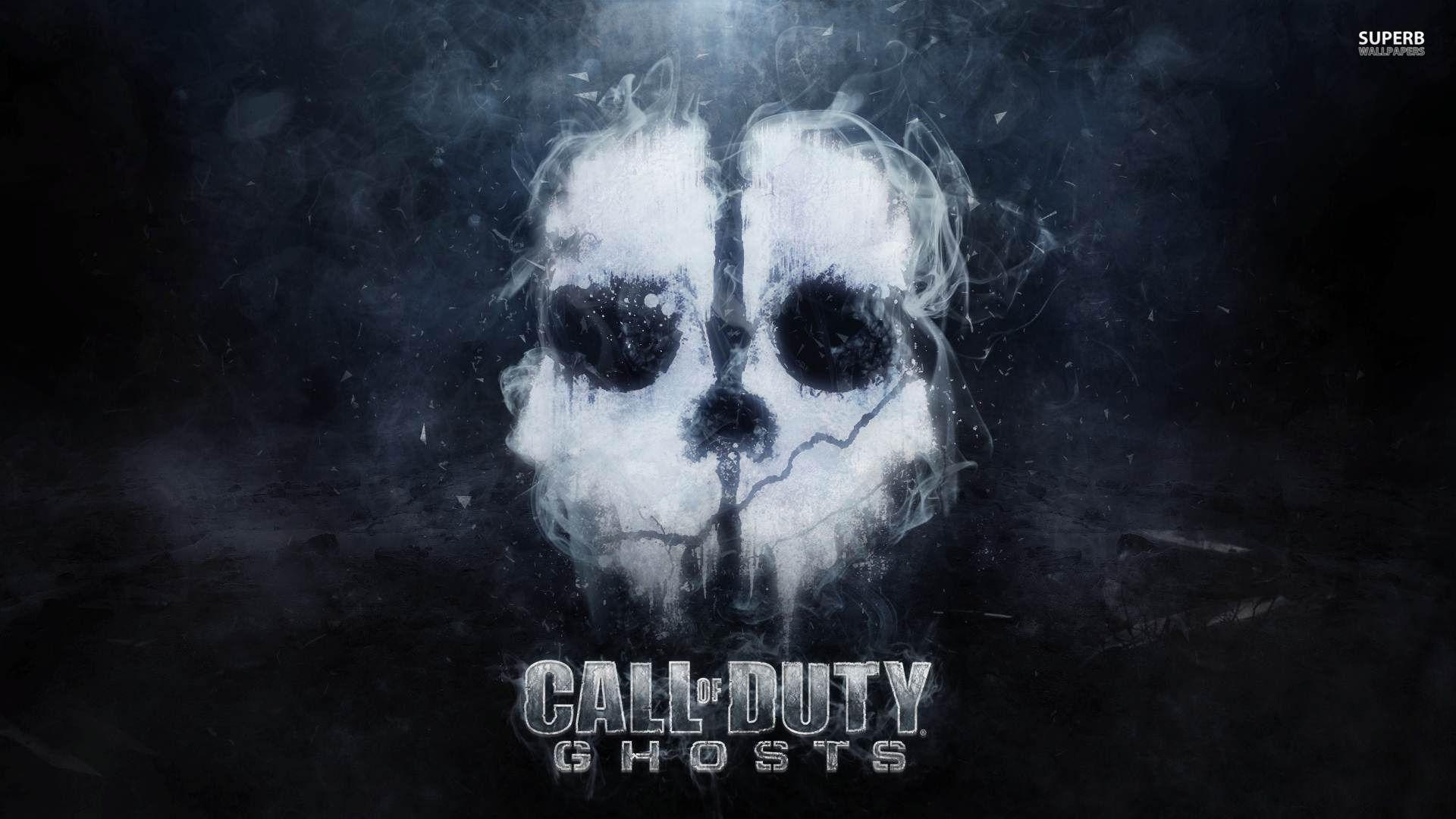 Some Online Beginner Tips You Need To Know For Callofdutyghosts