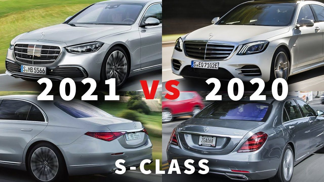 Pin By World Creer On Car Mercedes Benz Benz S Class