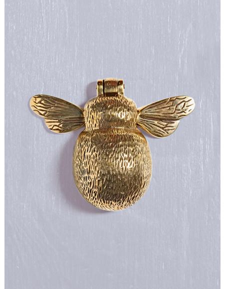 homely idea personalized door knocker. Cox  Bumble bee front door Knocker House inspiration