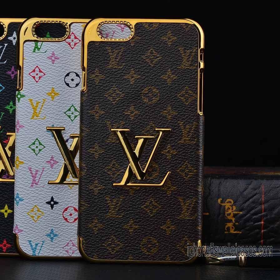 iphone 6 case luis