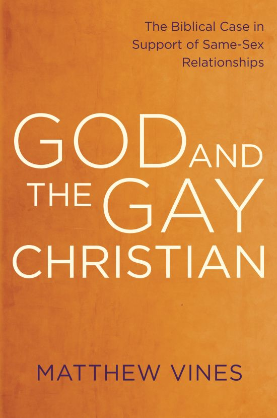gay quote christian values jpg 1200x900