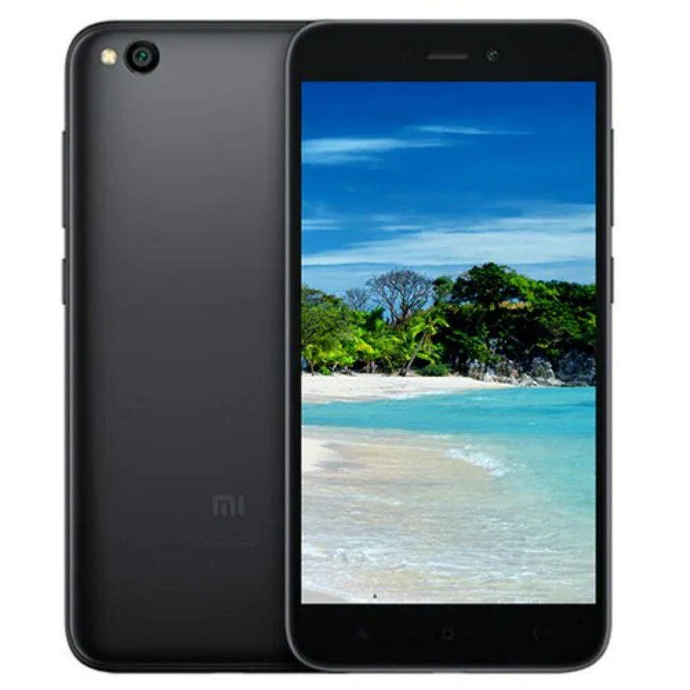 Buy Best Xiaomi Redmi Go 4g Smartphone 1gb Ram 8gb Rom Global Version Black Online On Foxgood Com Store Buy Easy Wh Smartphone Projector Best Cell Phone Xiaomi