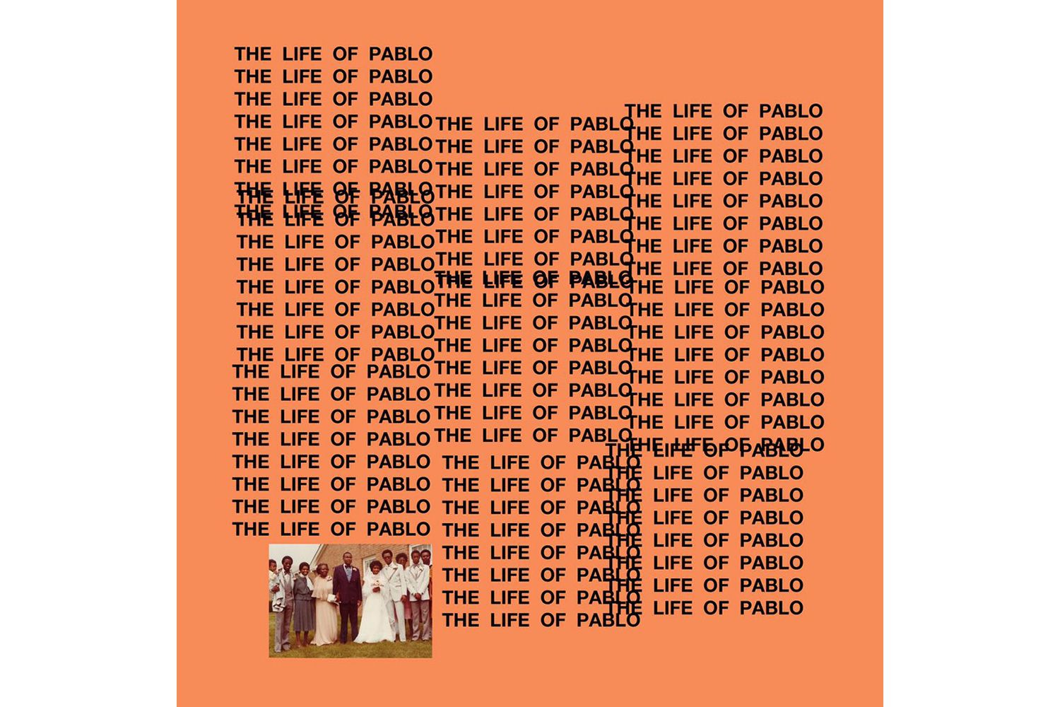 Every Kanye West Album Of The 2010s Ranked Kanye West Albums Rap Album Covers Kanye West New Album