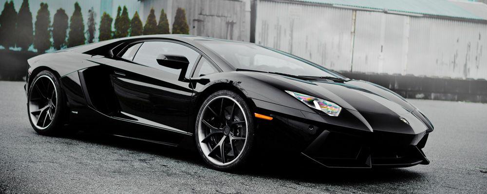 Lamborghini aventador this car is sick like the flu if - Sick lamborghini wallpaper ...