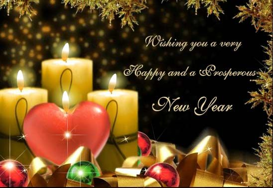 Simple Meaningful And To The Point Nice Background Music Merry Christmas Quotes Merry Christmas Message Merry Christmas Greetings