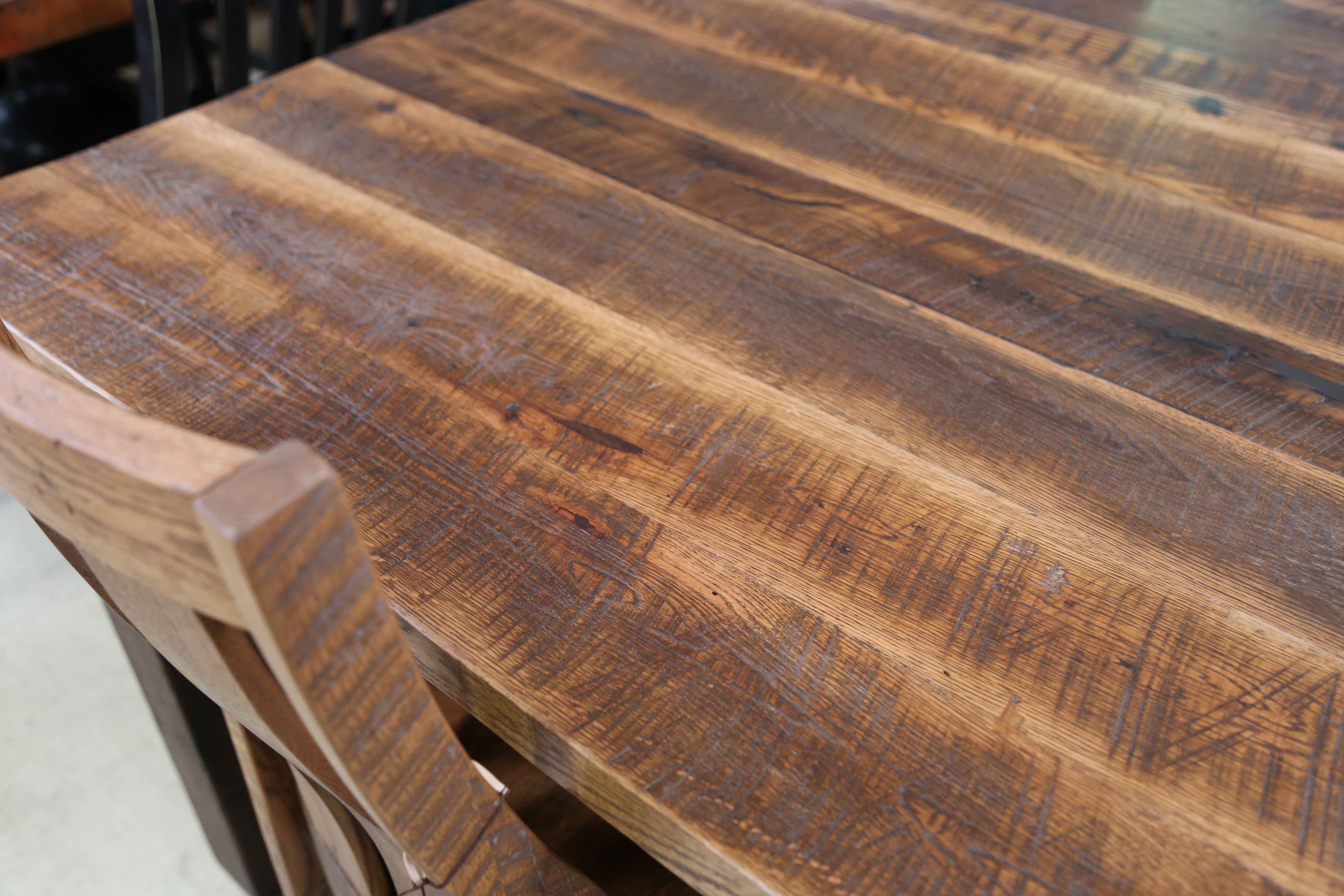 Amish Made Tables In 2020 Amish Furniture Furniture Furniture