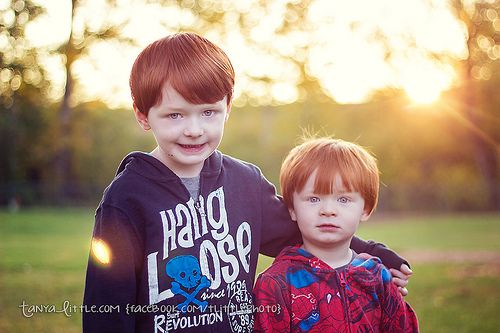 Day 47 | 365 Morning Smiles? | School today Boys blog ...
