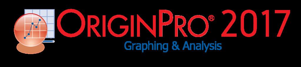telecharger origin logiciel graphique gratuit