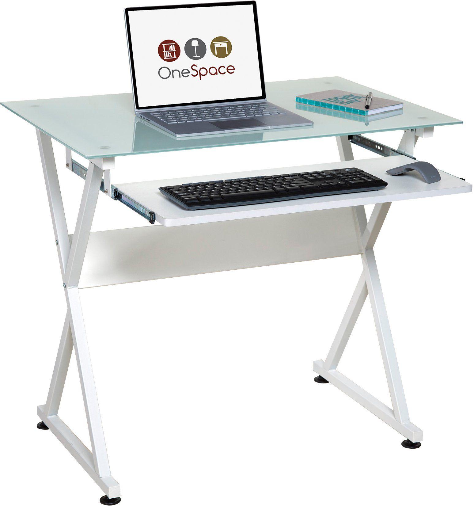 chairs glass target ace sauder office most desk artistry bedroom oak furniture