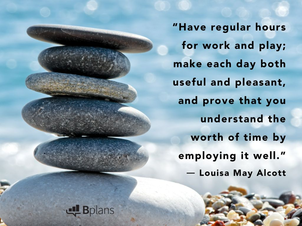 Pause 15 Quotes On Why You Should Take Breaks Relax And Play Relax Quotes Famous Author Quotes Relax