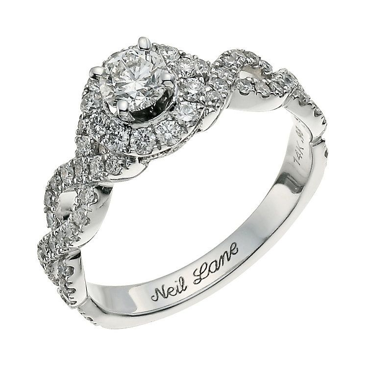 Awesome How to Sell a Neil Lane Diamond Ring