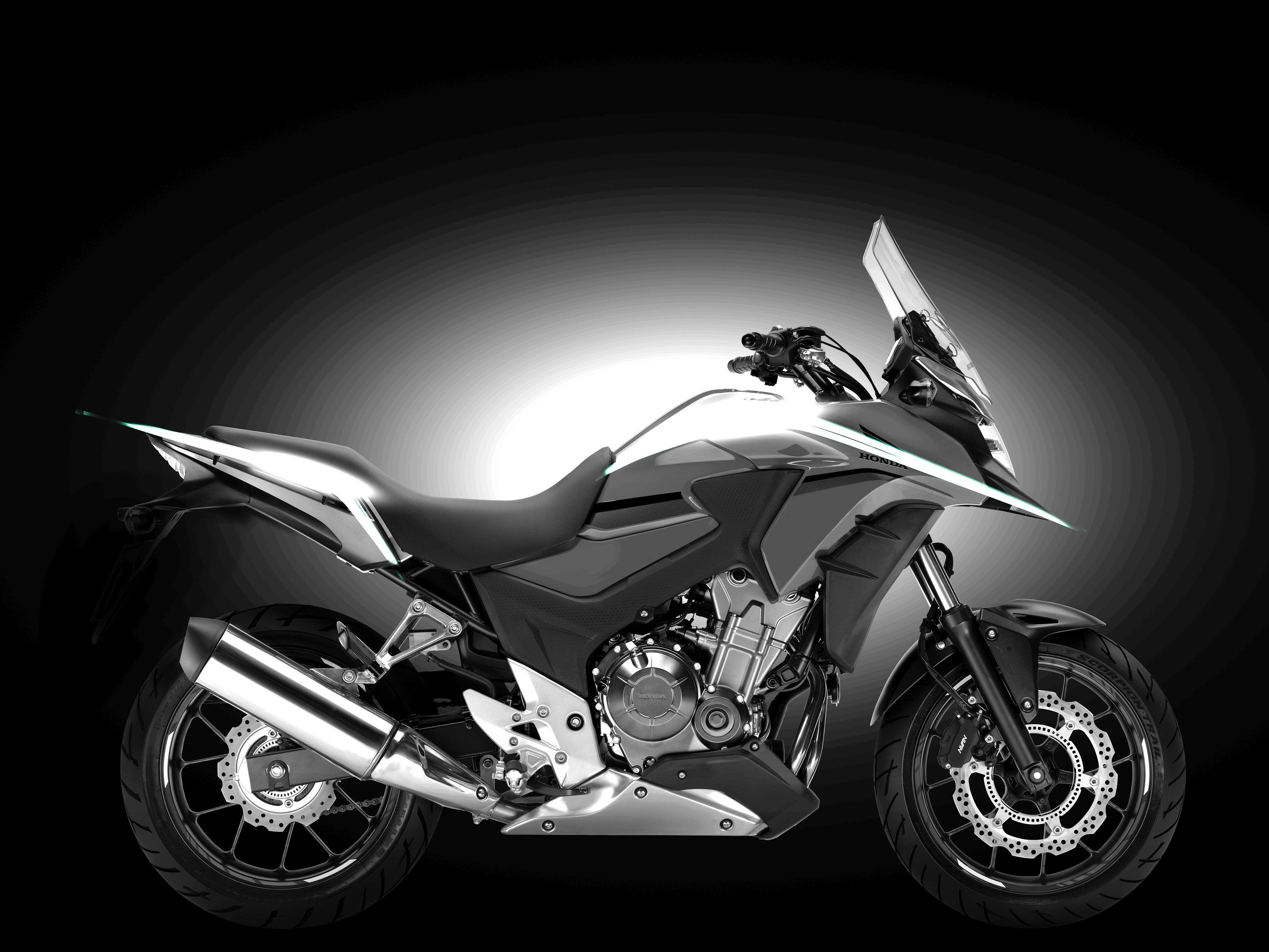 2016 honda cb500x 03g 40003002 motos doble propsito pinterest 2016 honda cb500x 03g 40003002 cheapraybanclubmaster Gallery