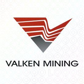 valken mining1 logo