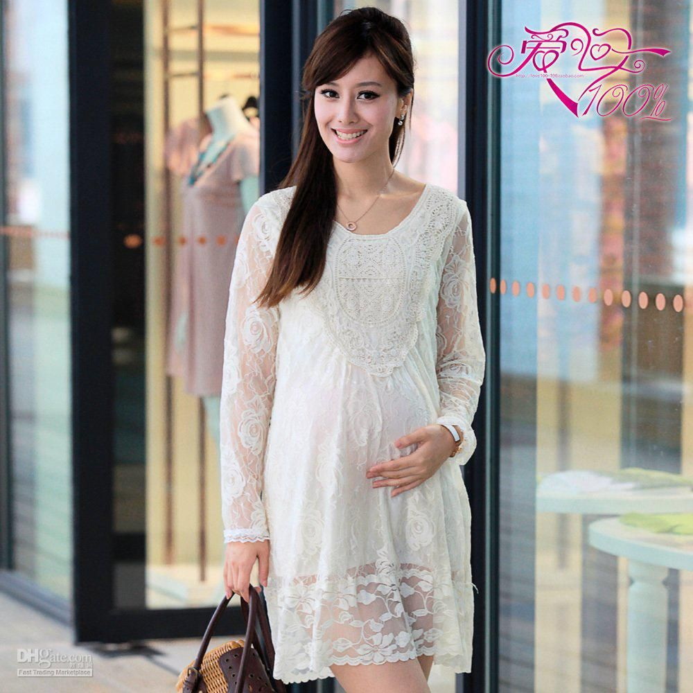 Baby Shower Dress Pregnancy Styles Pinterest Shower Dresses