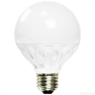 Vanity lighting light bulbs you want light bulbs that mimic natural vanity lighting light bulbs you want light bulbs that mimic natural daylight avoid soft mozeypictures Images