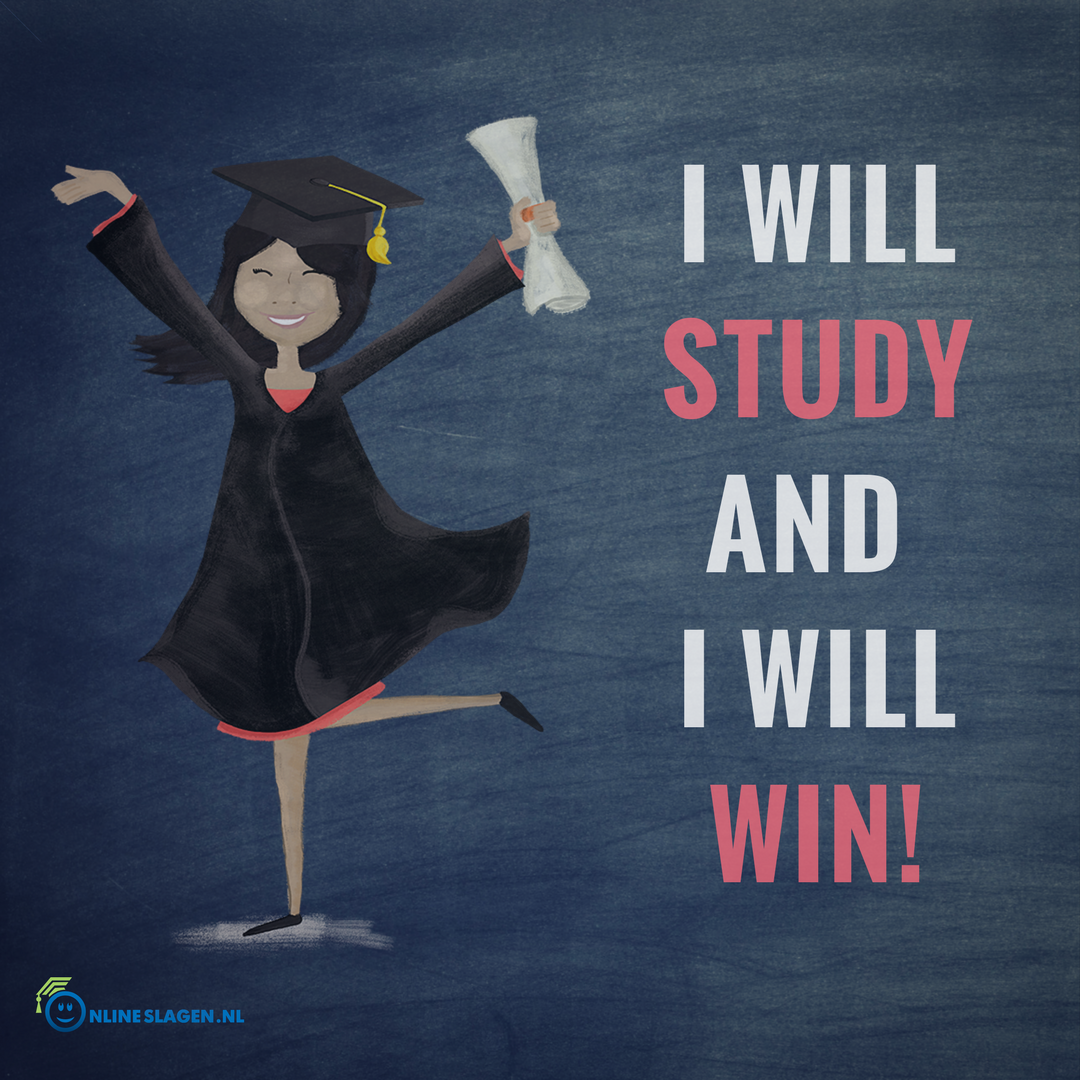 Funny Inspirational Quotes College Students