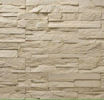 Travertino materiales de revestimiento pinterest - Revestimiento paredes exterior ...
