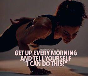 100+ weibliche Fitness-Zitate, um Sie zu motivieren  #fitness #motivieren #weibliche #zitate,