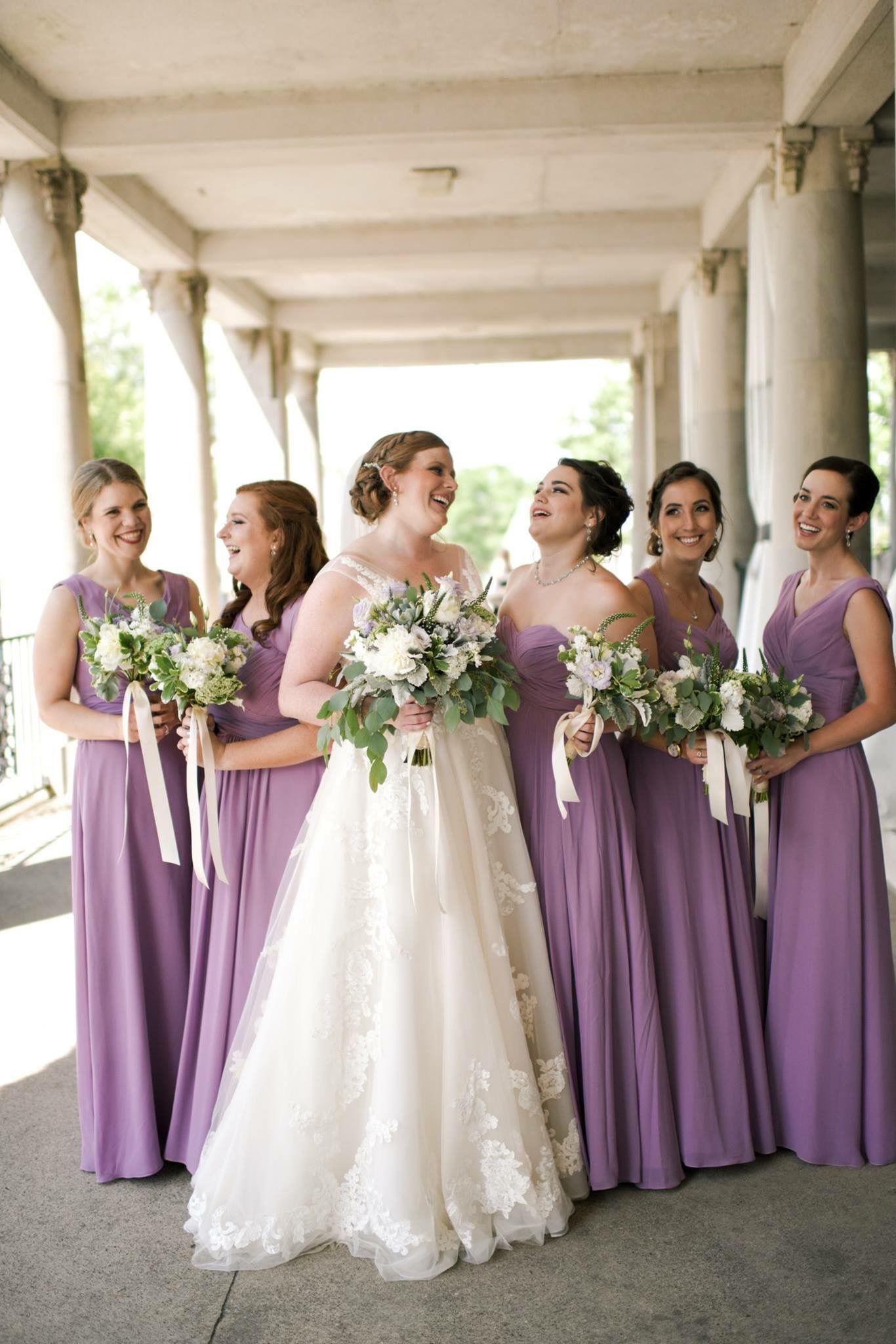e2e4baeecec Azazie Karina Bridesmaid Dress