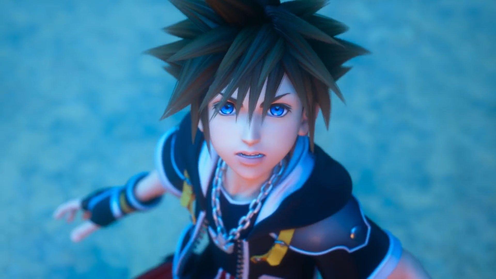 Pin By Chloe Kazama On Kingdom Hearts Kingdom Hearts 3 Kingdom Hearts Kingdom