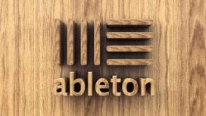 ableton 10.0.2 authorize.auz