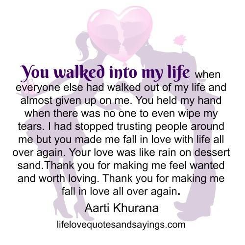 Love Is Eternal Quotes Best Love Quotes And Sayings  Need To Feel Love  My Baby Rick T