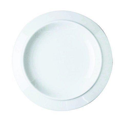 Alessi Bavero Dessert Plate Tac1 5 By The Fusion Company 21 00