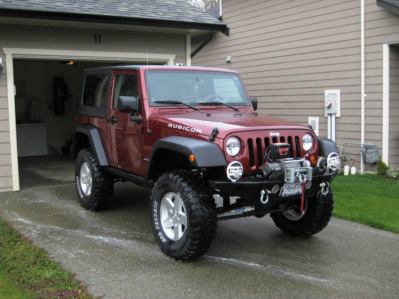 Red Rock Jk Jeep Jk Jeep 4x4 Jeep