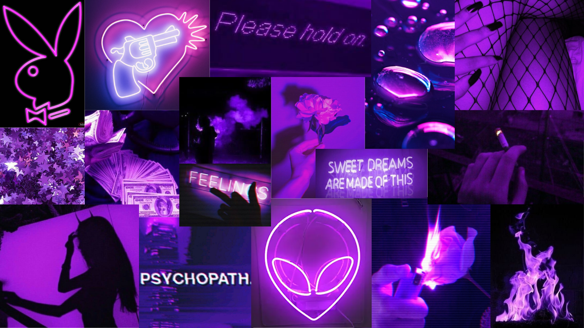 Neon Purple Aesthetic Purple Aesthetic Purple Aesthetic Background Purple Wallpaper See more ideas about aesthetic wallpapers, cute wallpapers, aesthetic iphone wallpaper. neon purple aesthetic purple