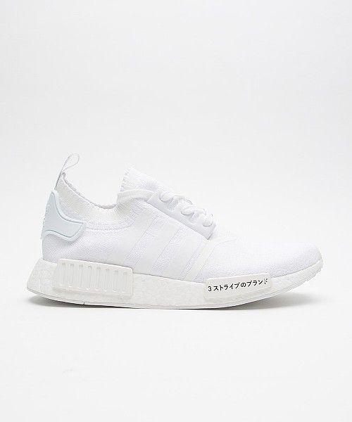 adidas alphabounce navy / blanc « les chaussures de course hibbett nous