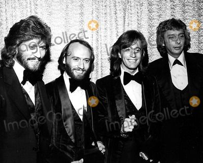 American Music Awards of 1979
