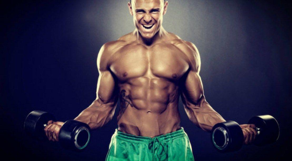 Para conseguir bons resultados nos treinos, precisa treinar regularmente, e para treinar regularmente, precisa ter energia. Se está no meio de uma série e começa a bocejar, ou se nem chega ao fim d…