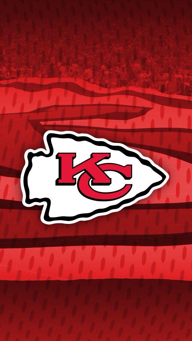 Pin By Murica On Kc Chiefs Kansas City Chiefs Logo Kansas City Chiefs Football Kansas City Chiefs