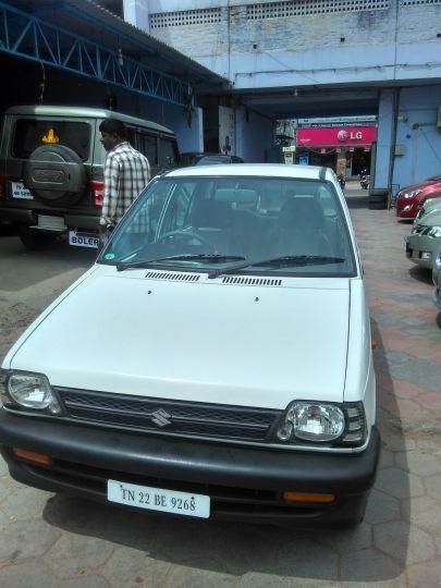 Maruti 800 Dx Deepak Ranjan Gupta Pinterest Coimbatore And Cars