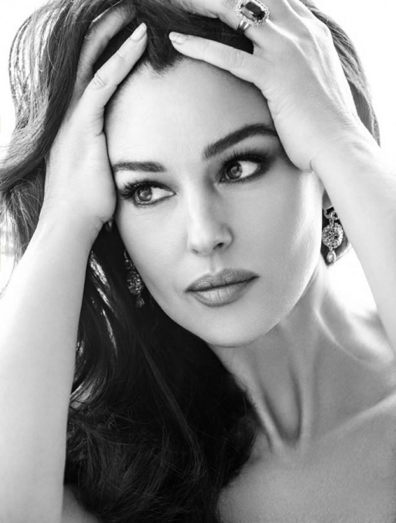 monica bellucci makeupmonica bellucci 2017, monica bellucci baku, monica bellucci filmi, monica bellucci запорожье, monica bellucci instagram, monica bellucci rost, monica bellucci bar, monica bellucci makeup, monica bellucci в молодости, monica bellucci and vincent cassel film, monica bellucci facebook, monica bellucci moreza, monica bellucci art, monica bellucci intervista, monica bellucci vensan cassel, monica bellucci style, monica bellucci фото, monica bellucci theplace, monica bellucci emir kusturica, monica bellucci роза