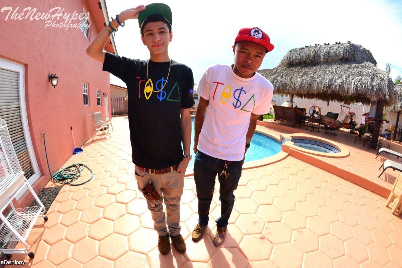 Cute Hispanic Guys With Swag Tumblr 2016-2017 | Fashion ...