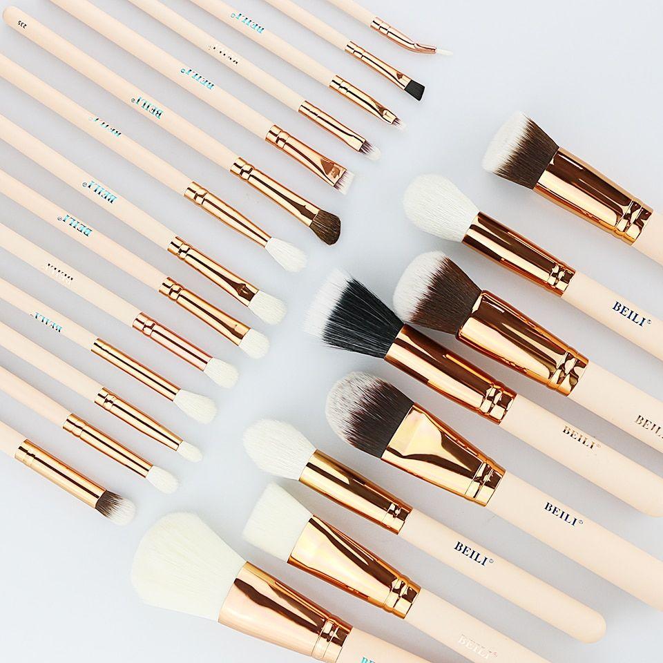 Pin by Kristiana Jagai on makeup & beauty. Pink makeup