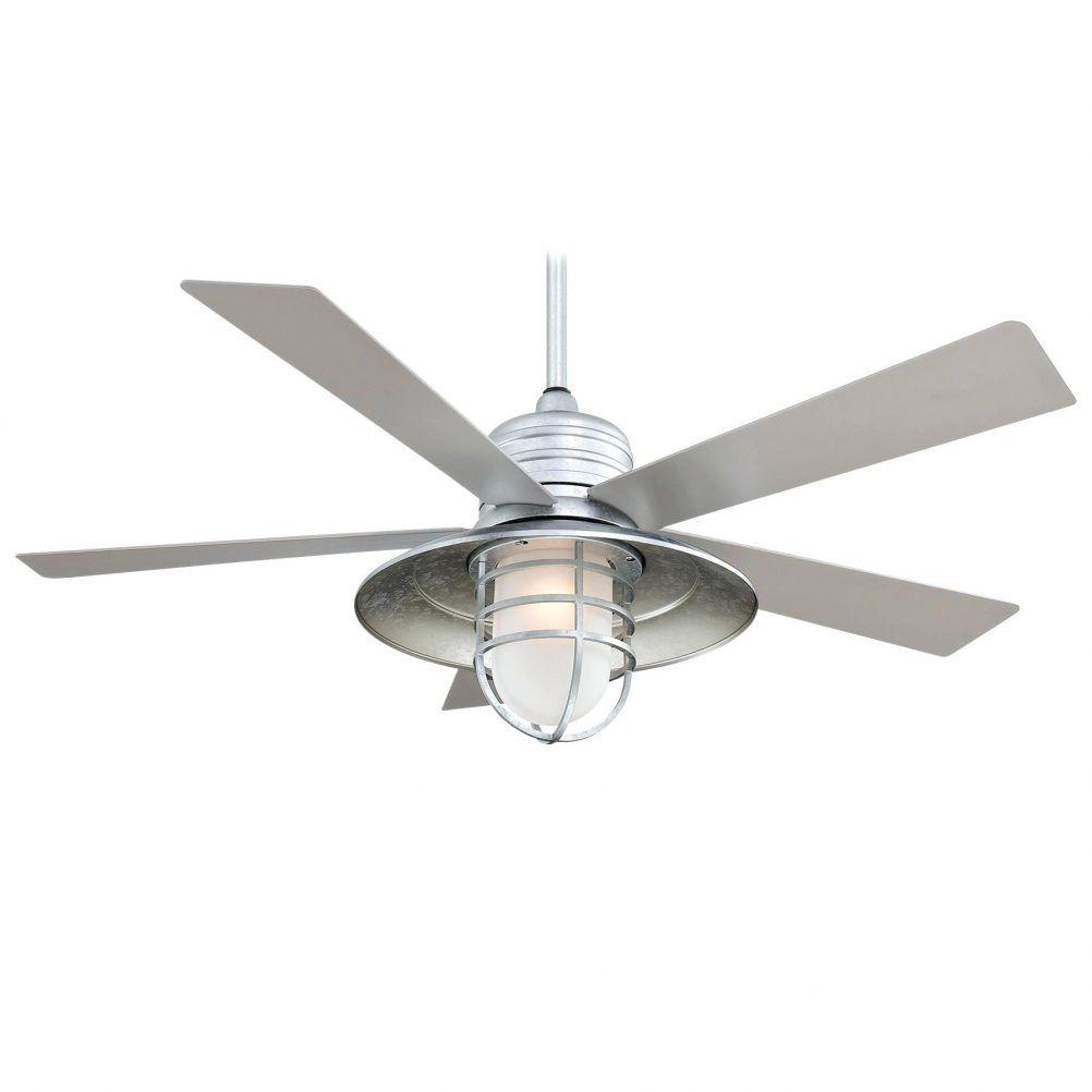 Beach Themed Ceiling Fan Pulls